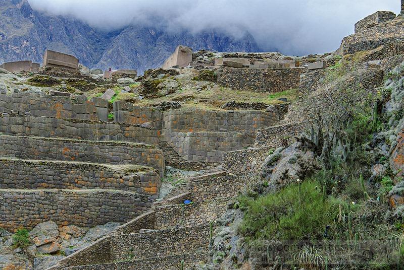 carved-stone-terraces-inca-fortress-peru.jpg