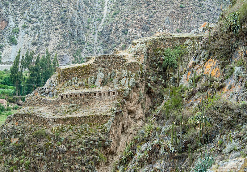 ollantaytambo-an-inca-fortress-1307.jpg