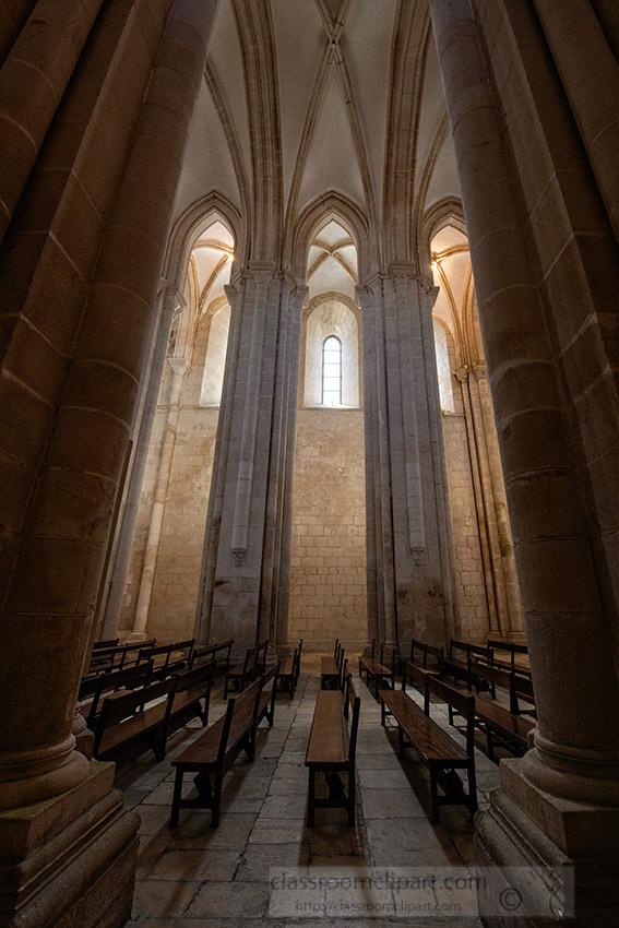 alcobaca-monastery-interior-portugal.jpg
