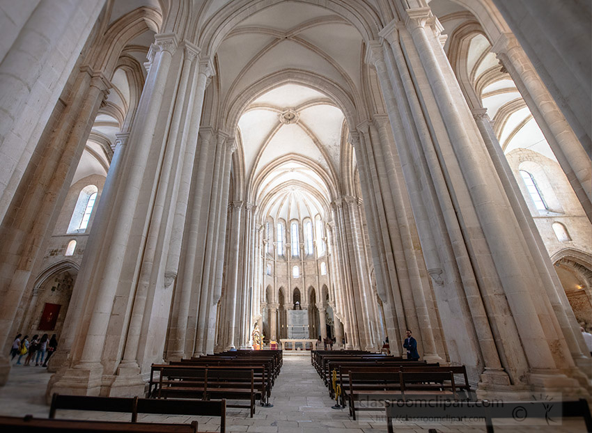 alcobaca-monastery-interior-portugalpsd.jpg