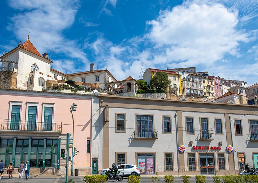 buildings-along-street-in-coimbra-portugal.jpg