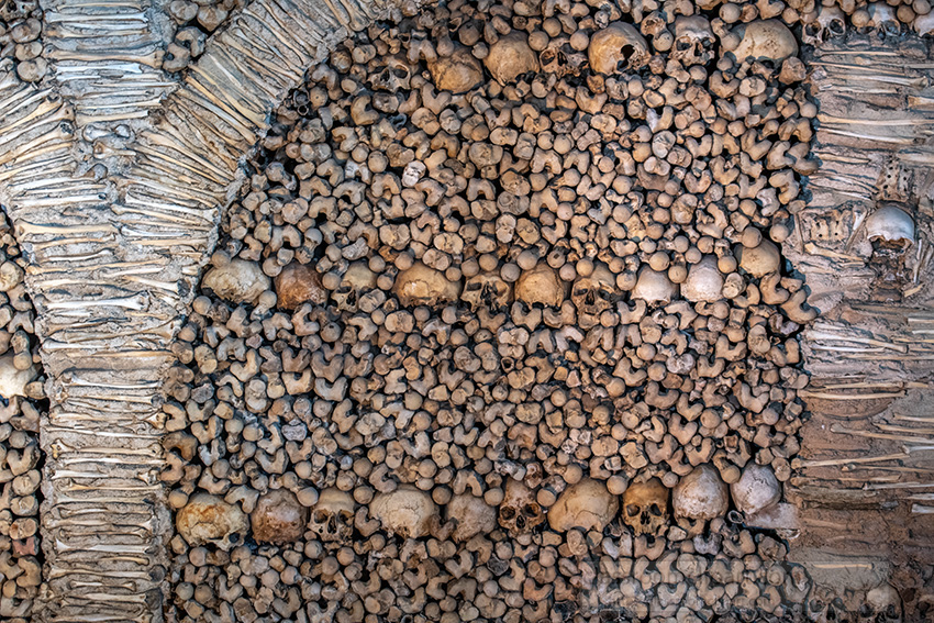 chapel-wall-covered-with-human-bones-skulls-evora-portugal.jpg