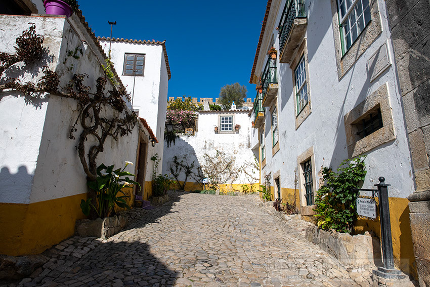 cobbled-stoned-street-with-white-washed-walls-home-obidos-portugal.jpg