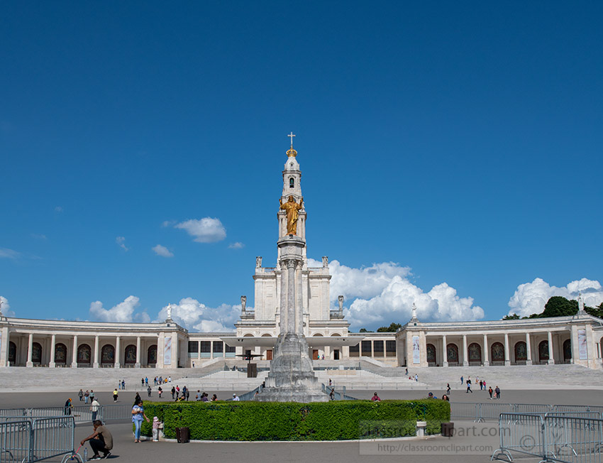 full-view-exterior-sanctuary-of-our-lady-of-fatima-portugal.jpg