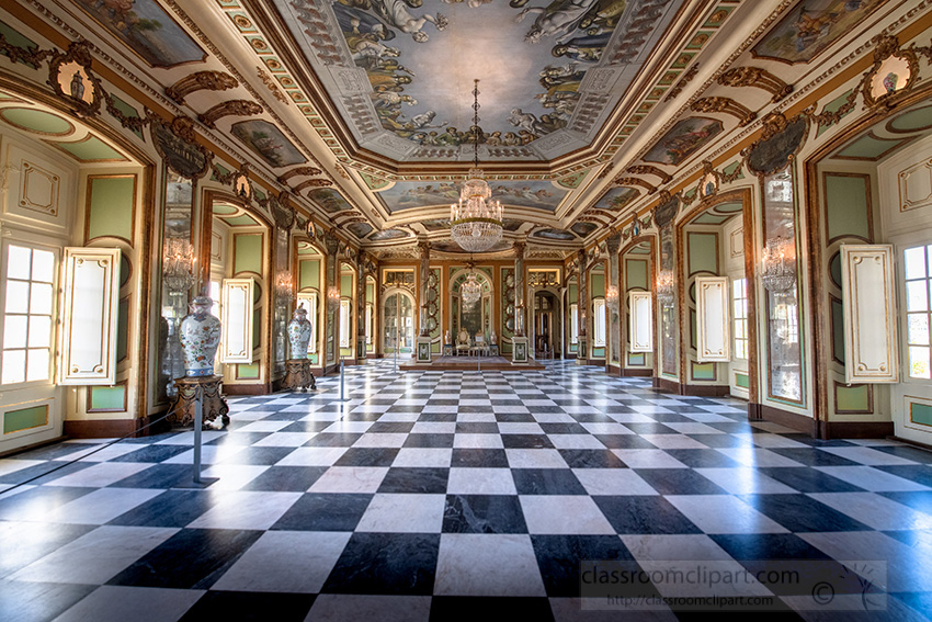 interior-design-of-the-palace-of-queluz.jpg