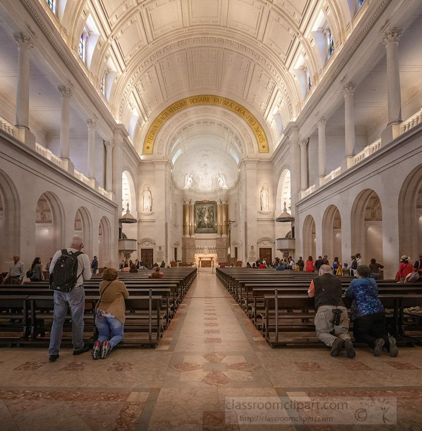 interior-our-lady-of-fatima-basilica-portugal.jpg