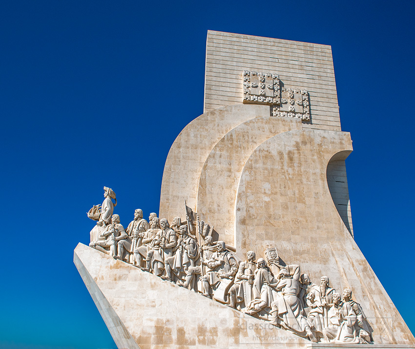 monument-of-the-discoveries-in-lisbon.jpg