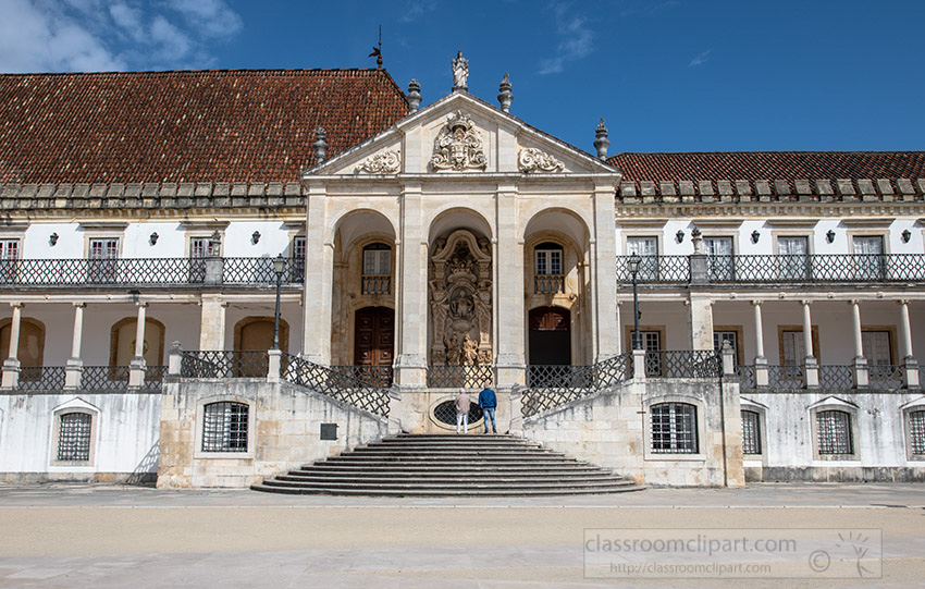 ornate-main-building-university-of-coimbra-portugal.jpg