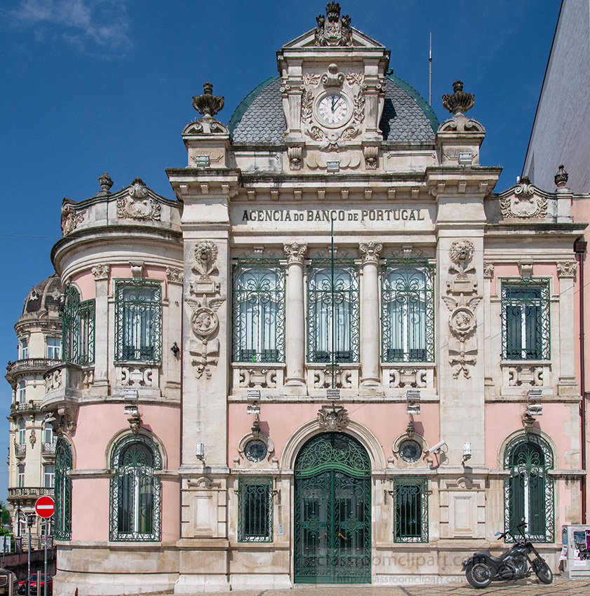ornate-pink-building-coimbra-portugal.jpg