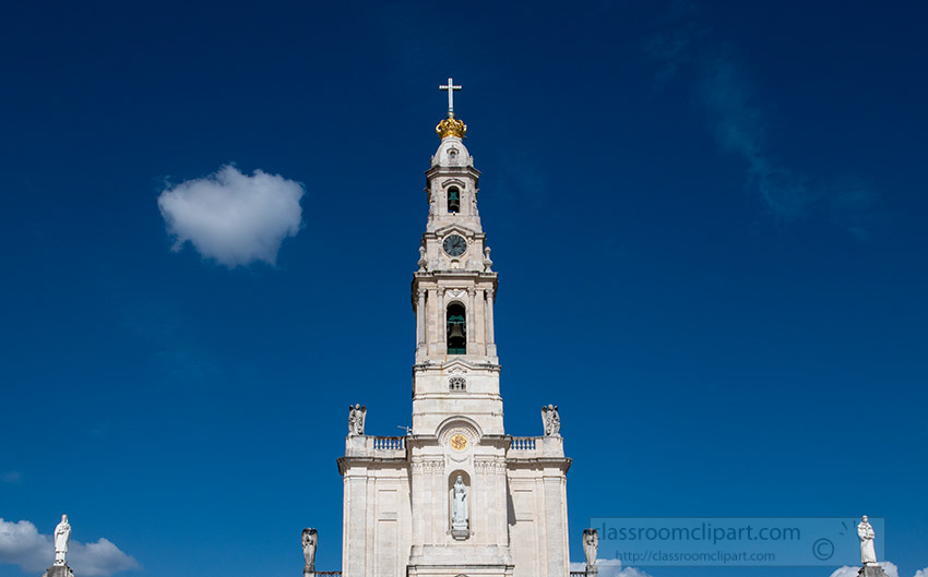 sanctuary-of-our-lady-of-fatima-front-viiew-portuga.jpg
