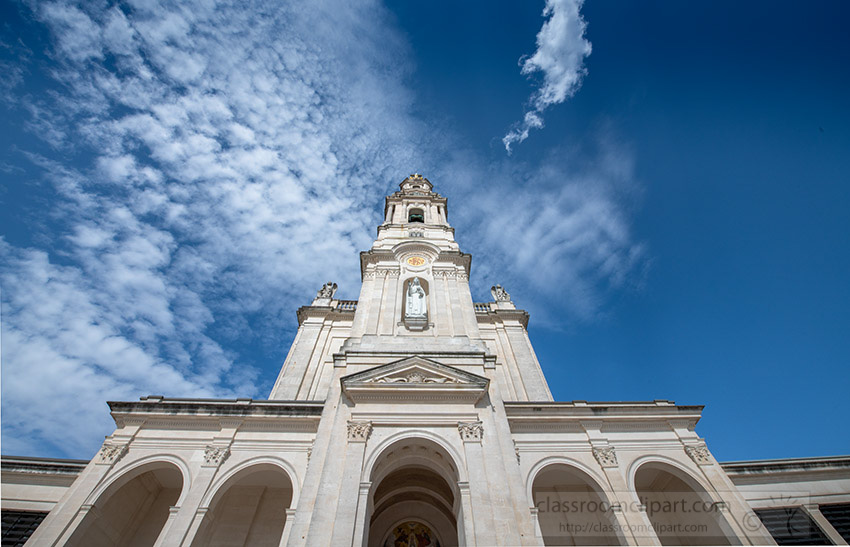 sanctuary-of-our-lady-of-fatima-portugal_8504211.jpg