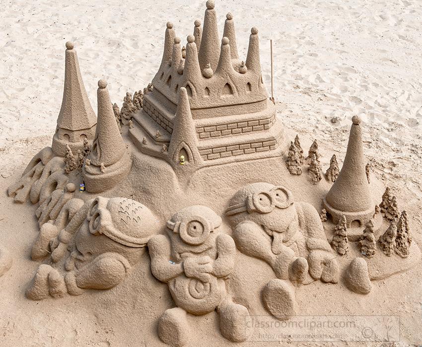 sand-art-on-a-portuguese-beach.jpg
