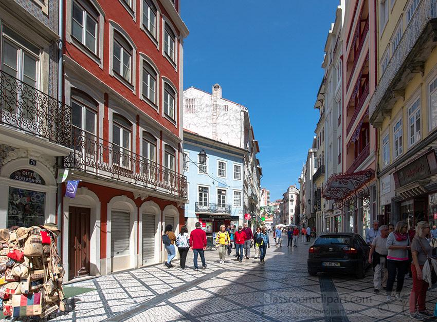shopping-street-coimbra-portugal.jpg