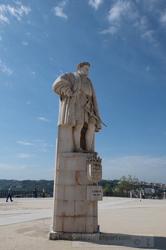 statue-of-king-joao-coimbra-portugal.jpg