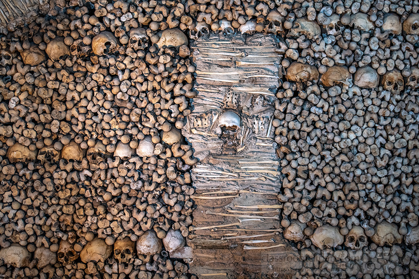 wall-covered-with-human-bones-and-skulls-evora-portugal.jpg