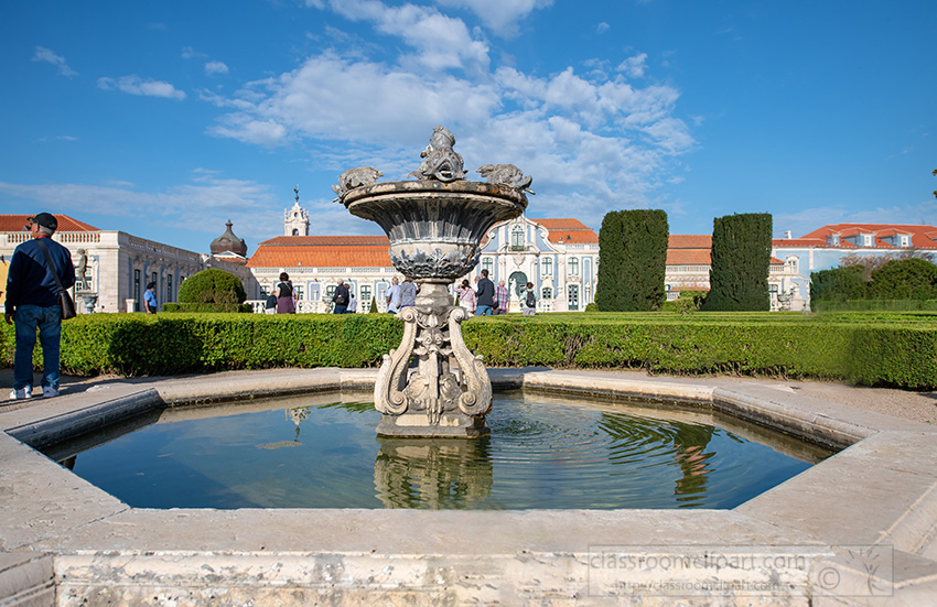 water-fountain-at-the-palace-of-queluz.jpg