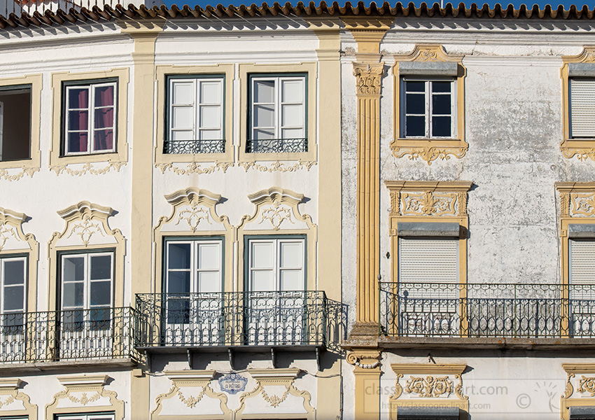 weathered-facades-of-evora-portugal.jpg
