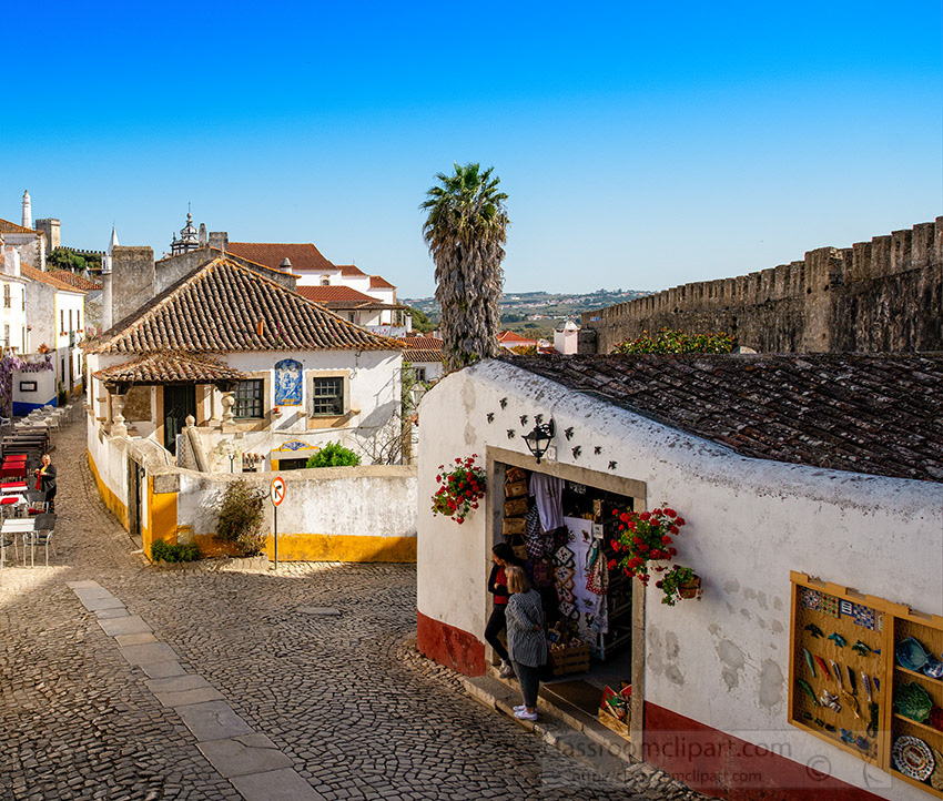 white-washed-building-cobble-stone-street-obidos-portugal_8504030-edit.jpg