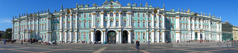photo-Winter-Palace-view-from-Dvortsovaya-Square-2501bv.jpg