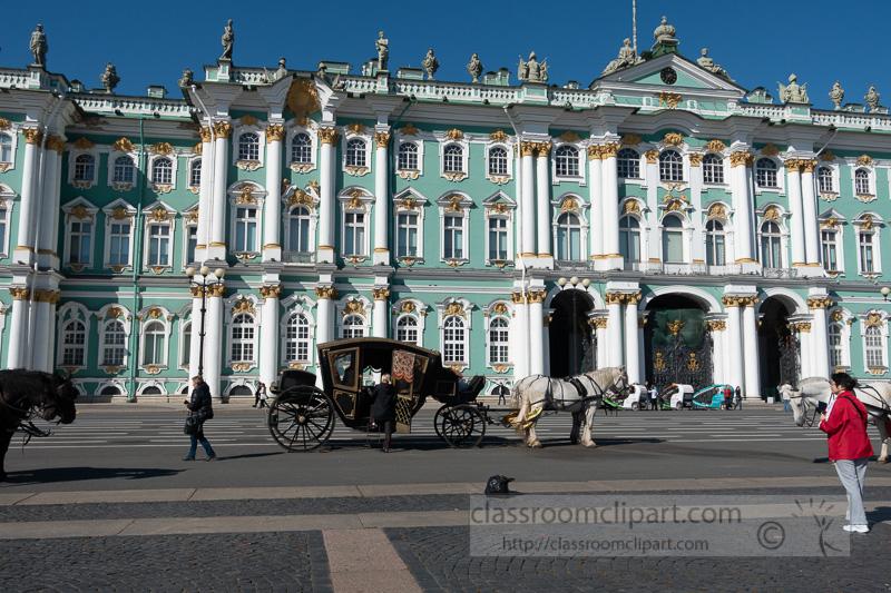 photo-Winter-Palace-view-from-Dvortsovaya-Square-2504.jpg