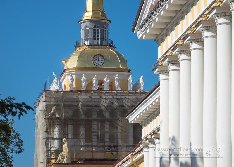 photo-architecture-exterior-admiralteystvo-st-petersburg-russia2317.jpg
