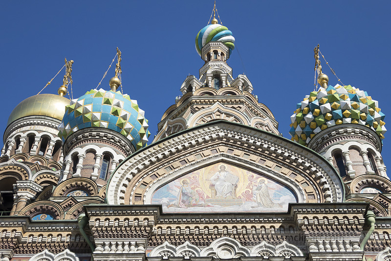 photo-church-of-the-savior-on-spilled-blood-st-petersburg-russia-2394.jpg