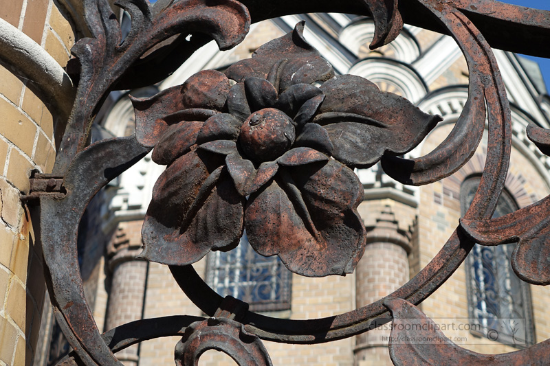 photo-elaborate-Decorative-Fence-Church-of-Our-Savior-on-the-Spilled-Blood-2375.jpg