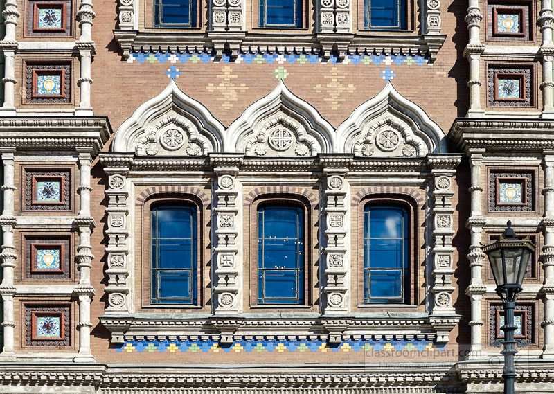 photo-elaborate-facade-of-the-Church-of-Our-Savior-on-the-Spilled-Blood-2395b.jpg