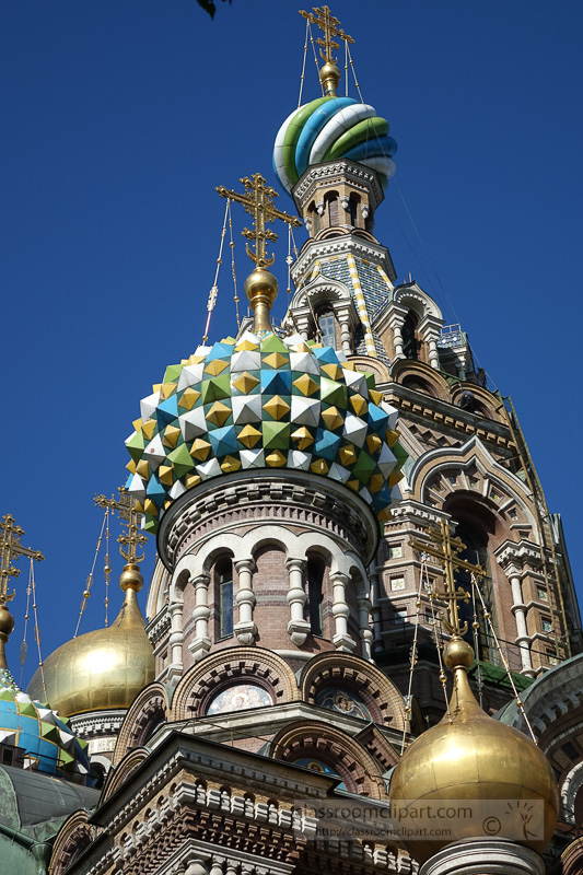 photo-elaborate-facade-of-the-Church-of-Our-Savior-st-petersburg-russia-2386.jpg
