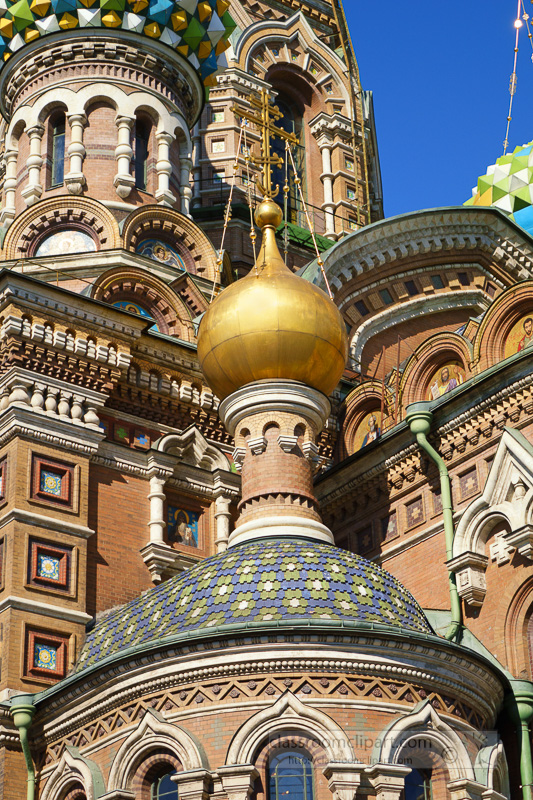 photo-elaborate-facade-of-the-Church-of-Our-Savior-st-petersburg-russia-2388.jpg