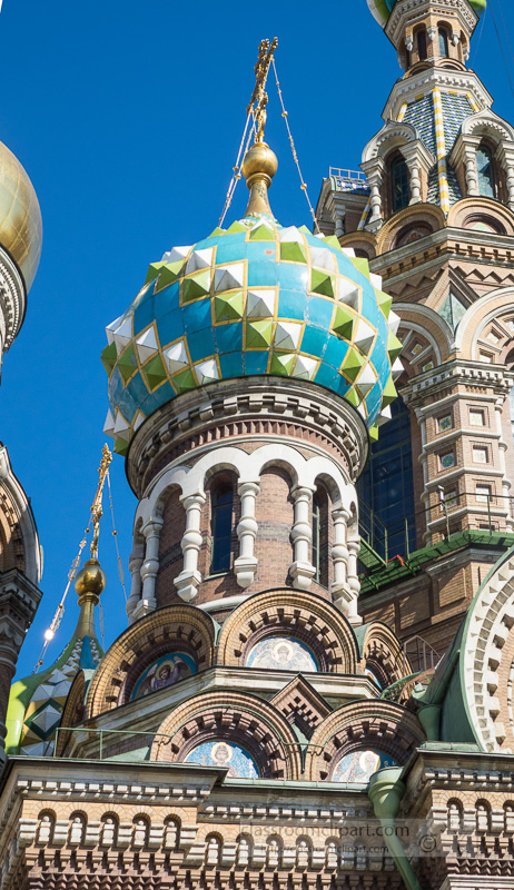 photo-elaborate-facade-of-the-Church-of-Our-Savior-st-petersburg-russia-2399.jpg