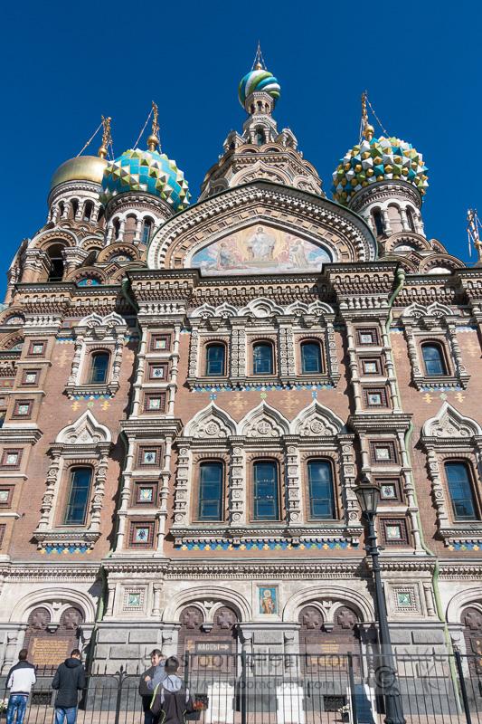 photo-elaborate-mosaic-facade-of-the-Church-of-Our-Savior-st-petersburg-2471.jpg