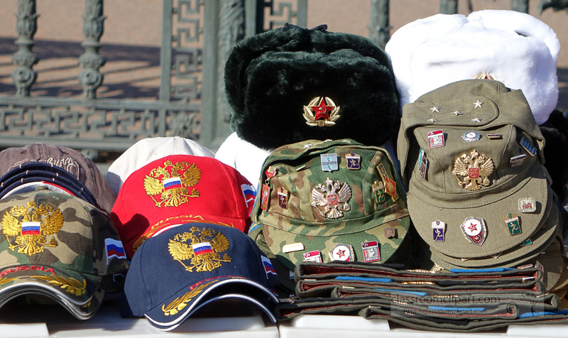 photo-hats-for-sale-st-petersburg-russiaa-2303a.jpg