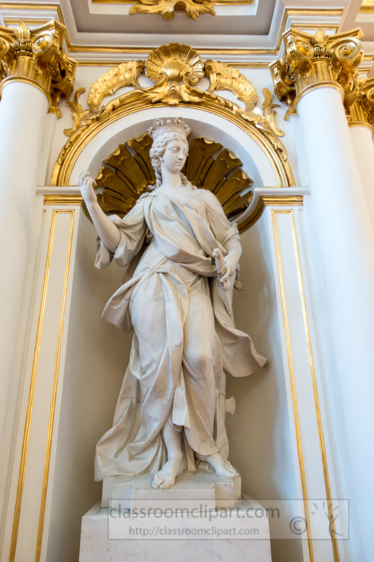 photo-jordan-gallery-the-justice-sculpture-hermitage-museum-2529.jpg
