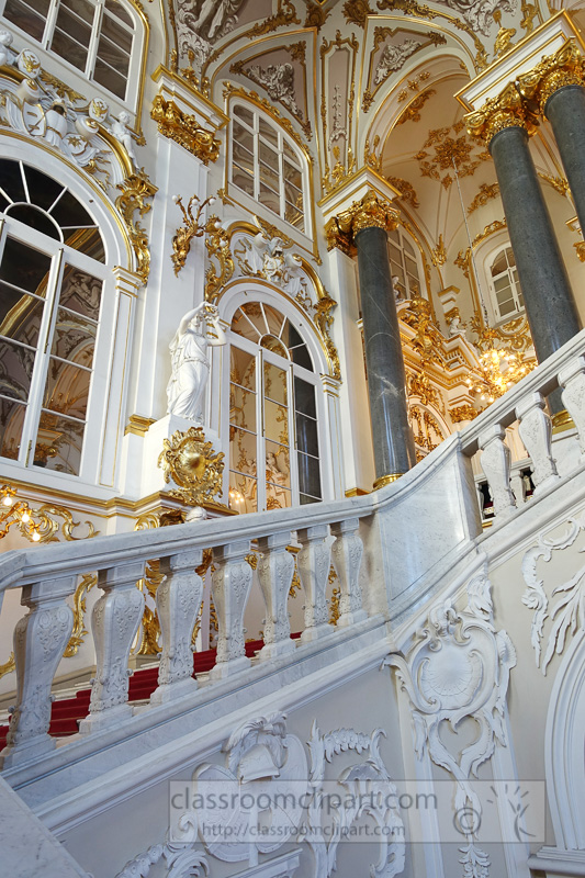 photo-main-staircase-of-the-winter-palace-russia-2507A.jpg