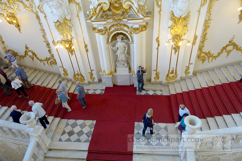 photo-main-staircase-of-the-winter-palace-russia-2510A.jpg