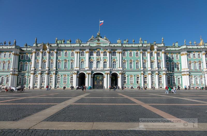 photo-winter-palace-st-petersburg-russia-2419.jpg