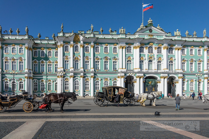 photo-winter-palace-st-petersburg-russia-2421.jpg