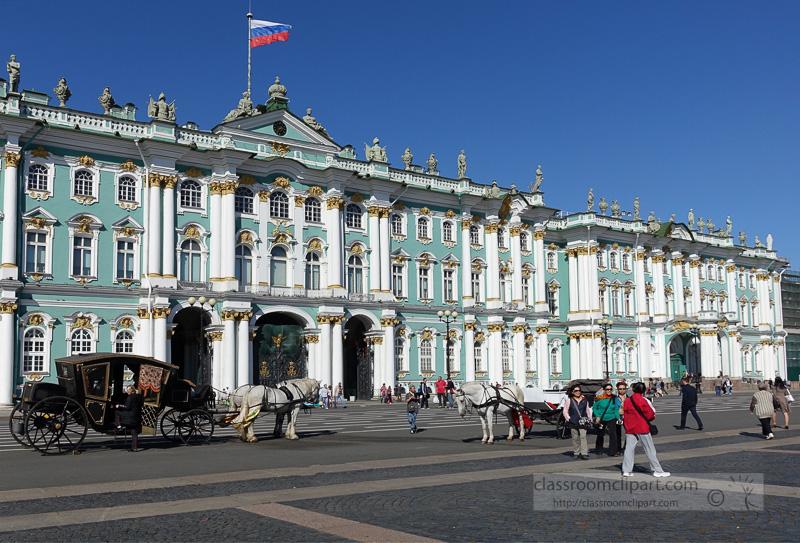 photo-winter-palace-st-petersburg-russia-2424b.jpg