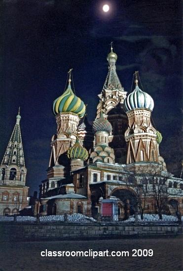 russia_709_1.jpg