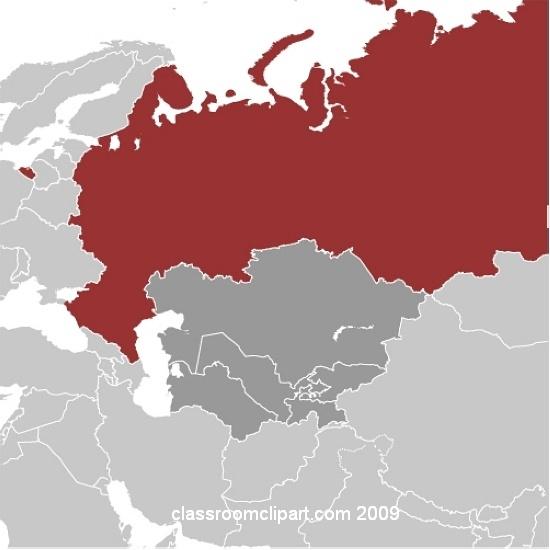 russia_map_2.jpg