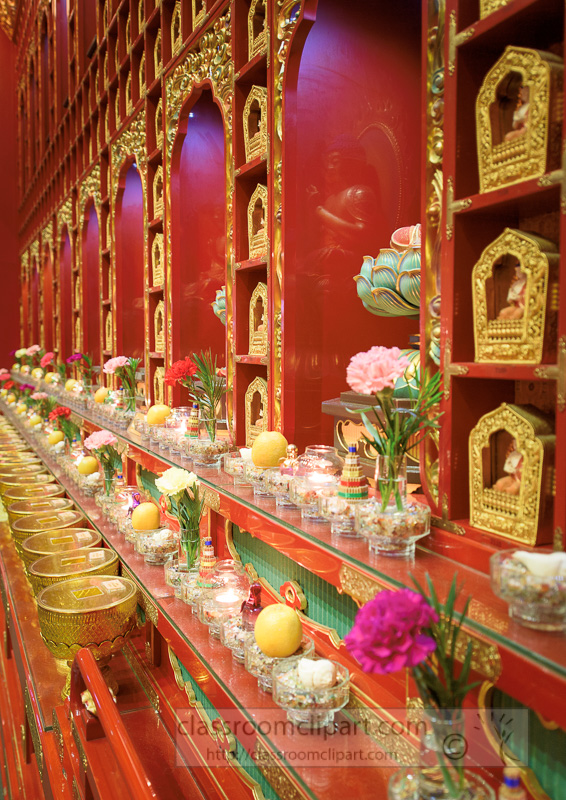 Inside-temple-buddha-tooth-relic-943E.jpg