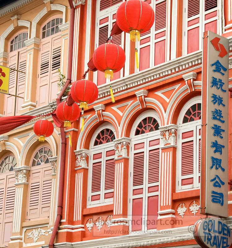 china-town-singapore-picture_8397.jpg