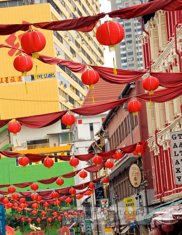 china-town-singapore-picture_8399.jpg