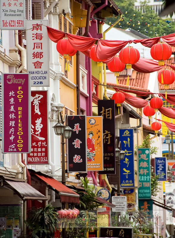 china-town-singapore-picture_8403.jpg