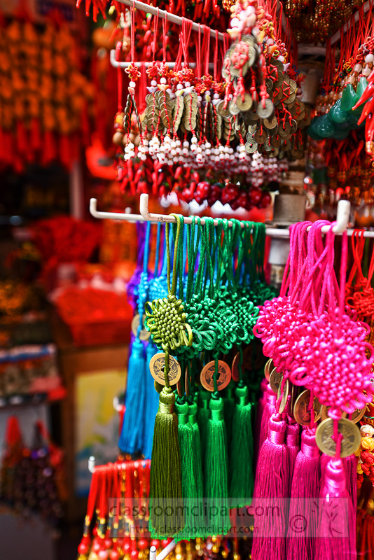 colorful-items-for-sale-singapore-6004A.jpg