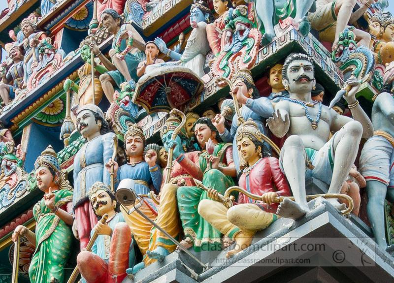 colorful-outside-hindu-temple-china-town-singapore-3201b.jpg