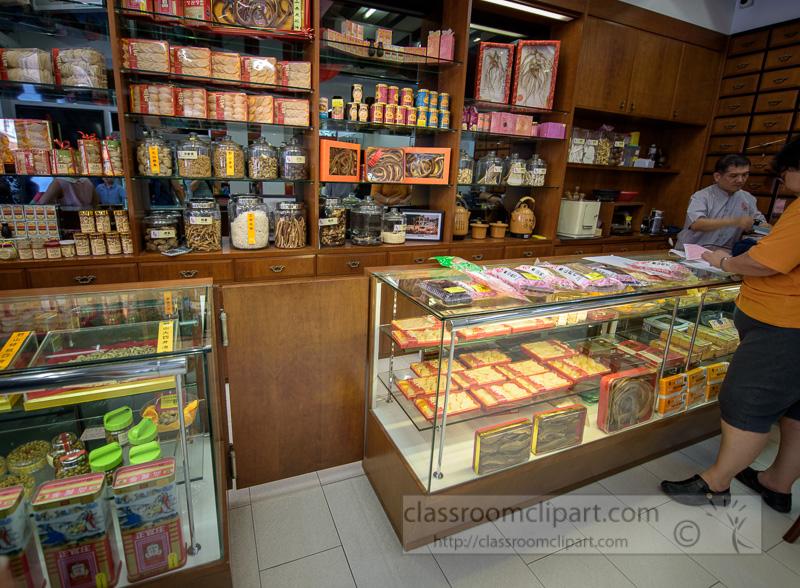 medical-hall-selling-medical-herbs-6009.jpg