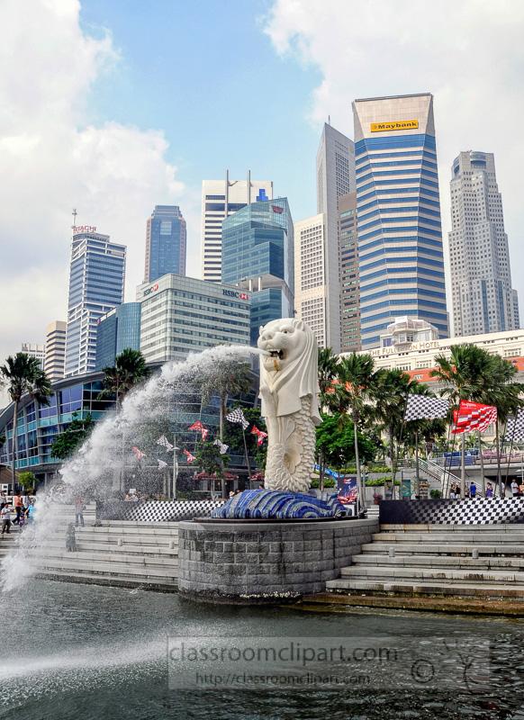 singapore_8318a.jpg