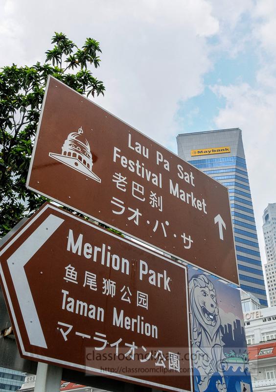 singapore_8374a.jpg